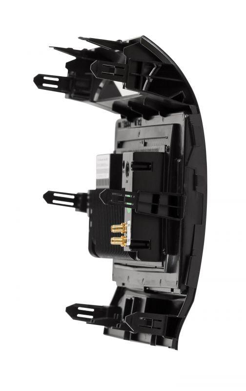 Штатний головний пристрій Soundbox SB-8910 2G CA для  Toyota Land Cruiser LC200 2008-2015