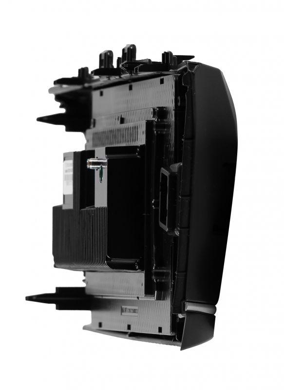 Штатний головний пристрій Soundbox SB-1033 2G для Toyota Corolla /Auris 2013+.