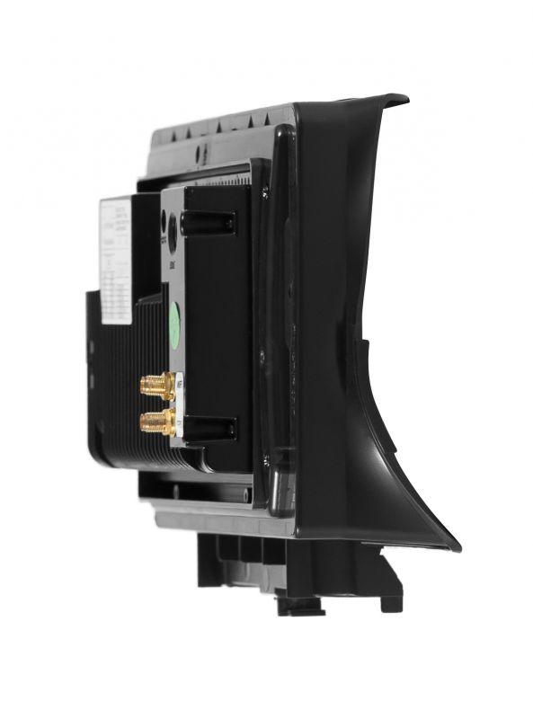 Штатний головний пристрій Soundbox SB-9231 2G для Ford Kuga 2013-2017
