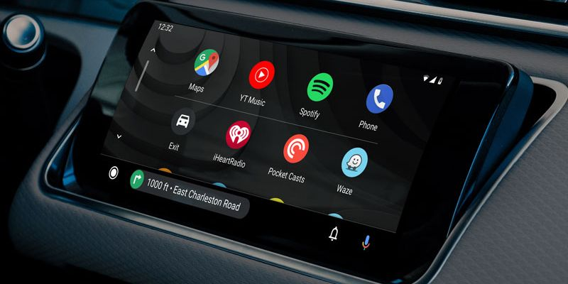 Оптовая продажа автомобильной электроники